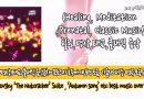 [힐링/명상/태교/클래식 음악]차이코프스키 호두까기인형 모음 가을의노래 등 명곡 모음집 30분