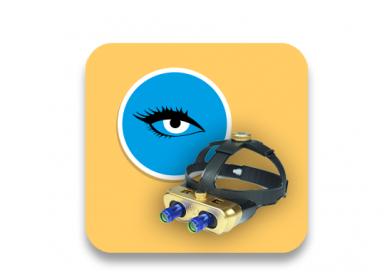 (시력훈련 눈 운동기)보라매눈과 함께 하는 시력복귀훈련 강좌 수강생 모집