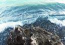 [영상/태교/힐링/클래식/수면/명상음악/ASMR/음악듣기]2시간 감상 바다 , 파도, 갈매기, 해변, 뱃소리 ASMR 그리고 클래식 음악 힐링 베토벤 클래식 명곡 피아노-바이올린-소나타 등(The sounds of sea wave, gull etc and Classic music)
